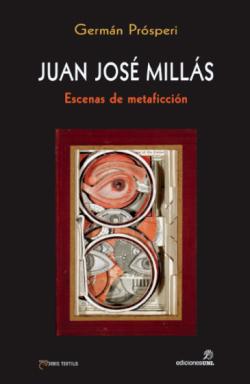 Juan José Millás: escenas...
