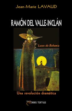 Ramón del Valle Inclán:...