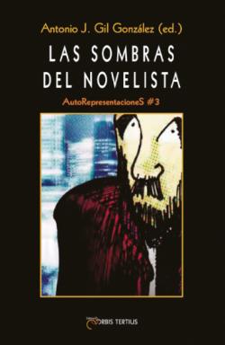 Las sombras del novelista