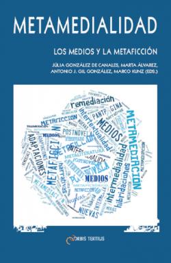 Metamedialidad - Los medios...