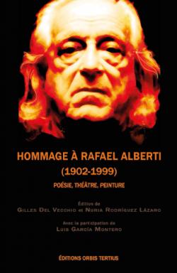 Hommage à Rafael Alberti